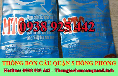 Bán bột thông bồn cầu giao hàng tận nơi 0938925442