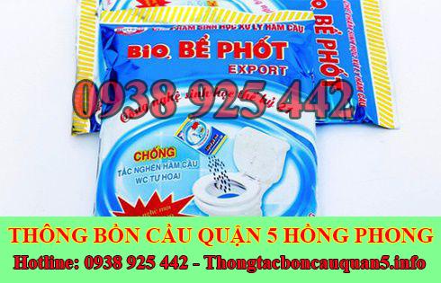 Bán bột thông cống nghẹt miễn phí giao hàng 0903737957