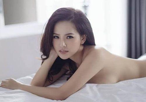 Clip nóng Phi Huyền Trang và tiểu sử của cô?
